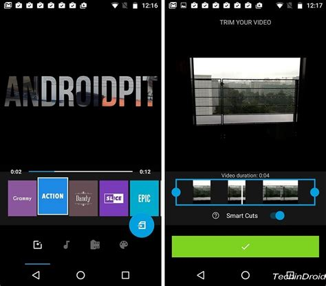 best new android apps bullet in tech news best new android apps 28 images 10 best new android apps of march 2016 android authority