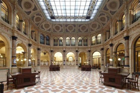 sede legale banco di napoli c 232 intesa tra la banca e il museo artribune