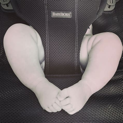 baby bjorn bouncy seat recall review baby bjorn bouncer bliss real reviews