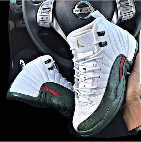 gucci retro sneakers gucci jordans 12 for sale muslim heritage
