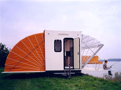 cing trends cool caravans of the future cool cing