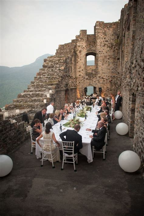 small intimate weddings in 17 best images about a intimate wedding on brides and wedding