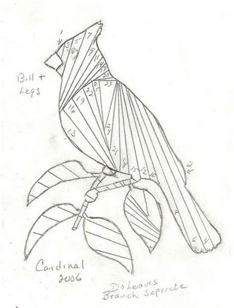 Iris Paper Folding Templates - 153 best iris folding images on iris folding