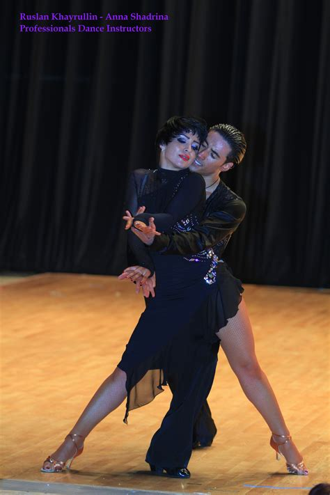 jive swing dance jive dance for you in dubai professional dance studio