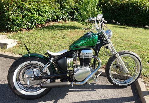 Motorrad Chopper 650 by Suzuki Motorrad Chopper 650 Motorrad Bild Idee