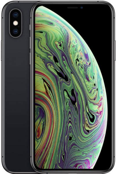 apple iphone xs buy apple iphone xs max with facetime 512gb 4g lte space gray in