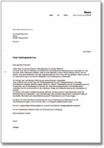 Bewerbung Anschreiben Ausbildung Zahntechniker Bewerbungsschreiben Muster Vorlage Zum