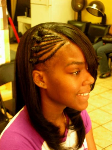 atlanta ga black hairstyles atlanta georgia hairstyles hairstyles