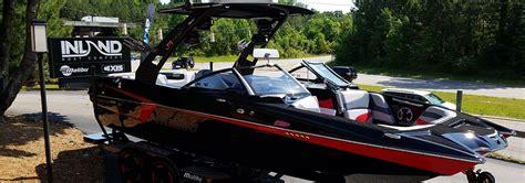 raleighhours inland boat company north carolina - Inland Boat Company
