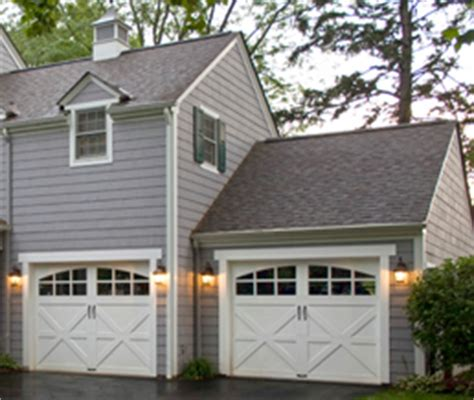 Average Cost Of Adding A Garage by Garage Calculator Free Garage Cost Estimator Lumber