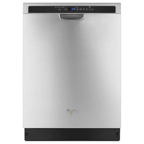Whirlpool Drawer Dishwasher by Whirlpool Dishwasher With Adaptive Wash Technology