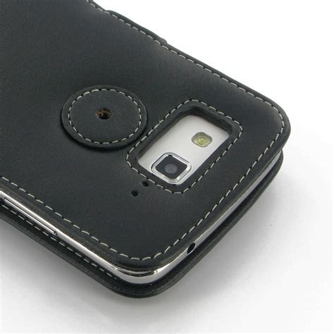 Flipcover Cover Book Samsung Grand 2 Samsung Galaxy Grand 2 Leather Flip Cover Pdair Wallet