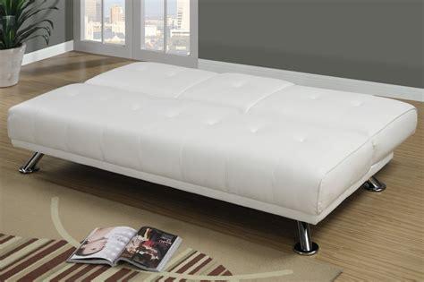 futon mattress outlet white leather size sofa bed a sofa furniture