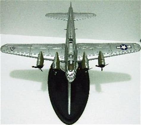 shoo models the franklin mint b 17g flying fortress shoo shoo baby