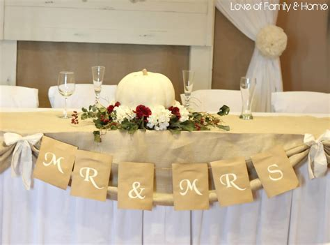 Do It Yourself Rustic Wedding Ideas Pinterest   99 Wedding