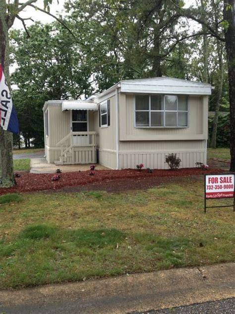 mobile home for rent in whiting nj id 368876