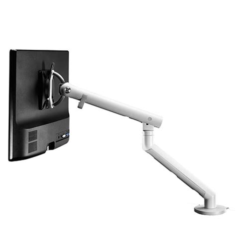 couch monitor arm next day delivery hermanmiller cbs flo monitor arm