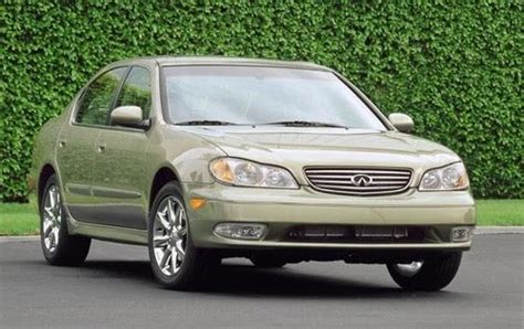 how do i learn about cars 2002 infiniti g instrument cluster used 2002 infiniti i35 for sale pricing features edmunds