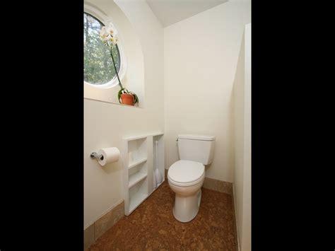 cork floors for bathroom cork flooring in bathroom bathroom contemporary with