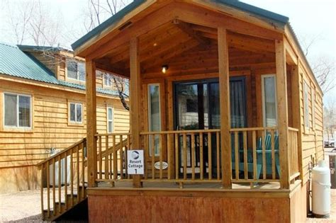 Garden Of The Gods Cabins by Garden Of The Gods Rv Resort Updated 2017 Prices
