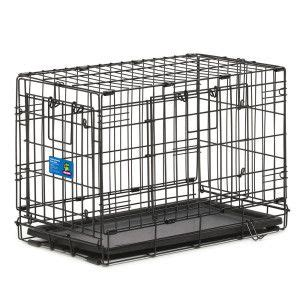 top paw crate 528 best images about crates kennels carriers on collapsible crate