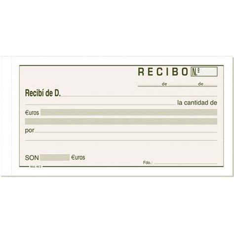 recibos de tenencia queretaro imprimir recibo de pago de tenencia queretaro 2014