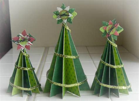 Dรง Co Noel Fait Deco Noel 187 Deco Noel A Soi Meme 1000 Id 233 Es Sur