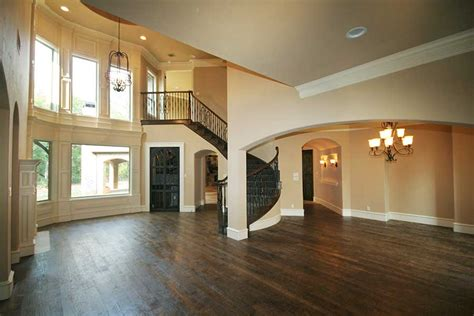 Custom Home Interior Design New Home Design By Sylvie Meehan Designs Fort Worth