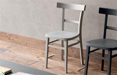 tavoli e sedie in legno tavoli e sedie in legno fabulous tavolo e sedie per