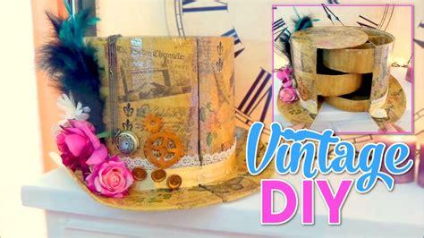 vintage room decor diy diy crafts for room decor vintage hat organizer diy room