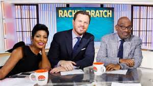 today show nbc mulls changes to 9 a m hour of today variety