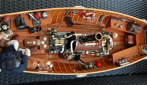 steam engine boat for sale steam boat martha 1886 model steam engines model