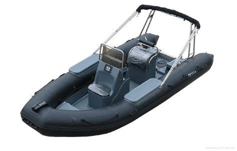 should i buy a rib boat rib boat inflatable boat rescue boat military patrol boat