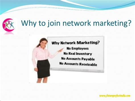 Mba In Network Marketing In India by Best Mlm Part Time In India Top Mlm