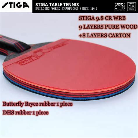 table tennis rubber reviews stiga table tennis rubber reviews shopping stiga