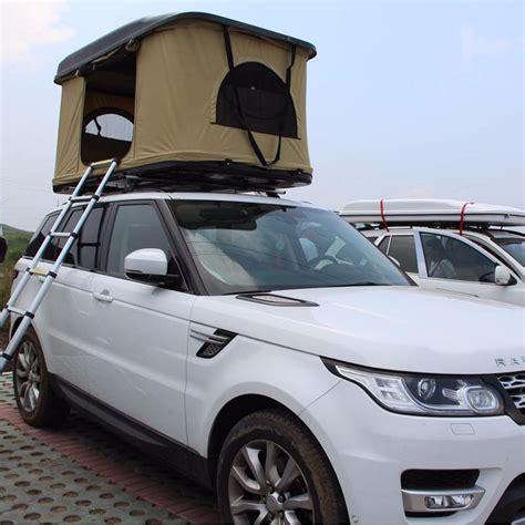 tenda auto rimorchio tenda da ceggio per auto 2 persone