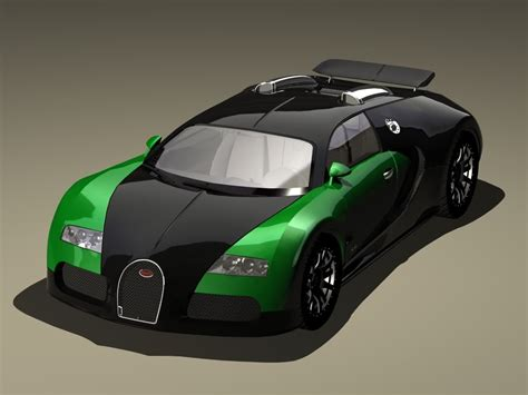 car wallpaper green green bugatti veyron wallpaper wallpapersafari