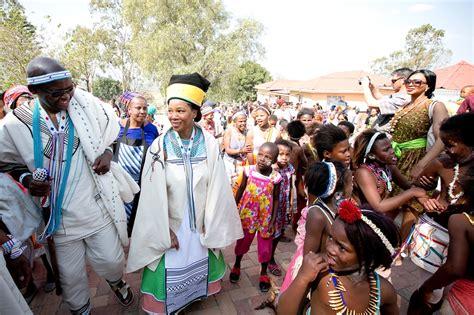 gallery xhosa traditional wedding