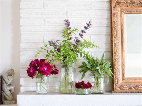 living room flower arrangements rooms for day home decor waplag dining room flower arrangements ideas