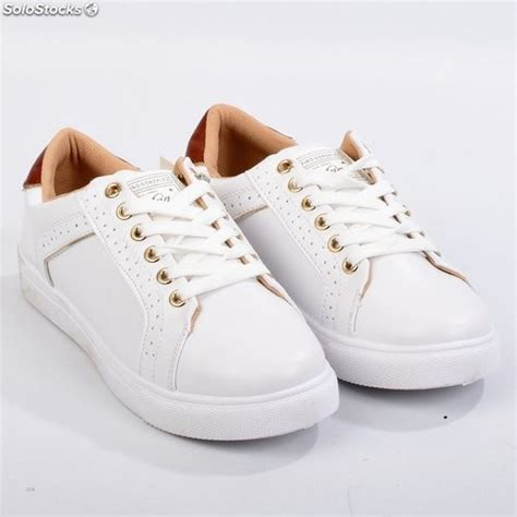tino gonzalez zapatos mujer zapatillas deportivas tino gonzalez para mujer blancas