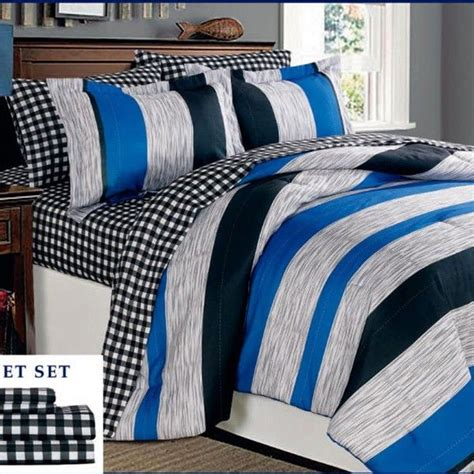 us polo comforter set pin by gabe truxall on bedroom things pinterest