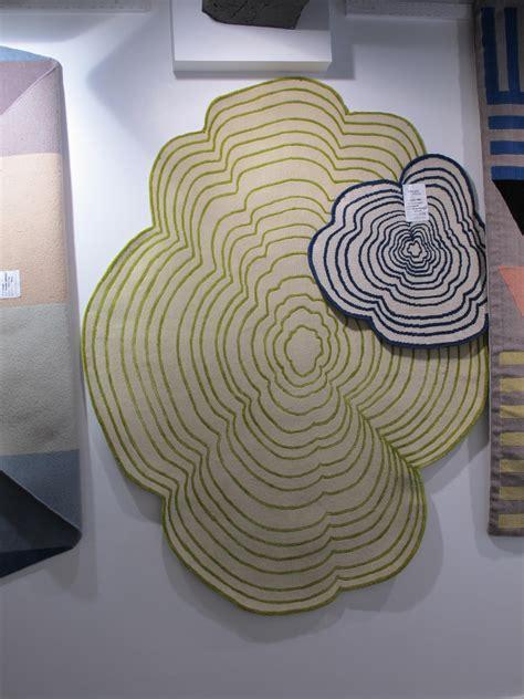 Tapis Design Et Originaux 579 by Actu D 233 Co Nos Coups De Coeur De La Quot Design Week