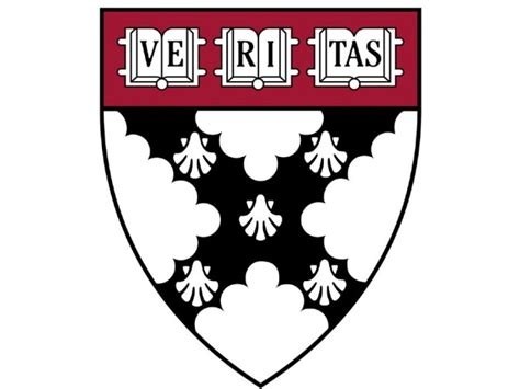 Harvard Mba Difficulty by Embracing Difficult Circumstances Harvard Magazine
