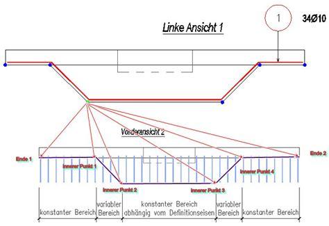 Wie Wird Ein Bidet Benutzt by Autodesk Advance Concrete Wie Benutzt Eine Variable