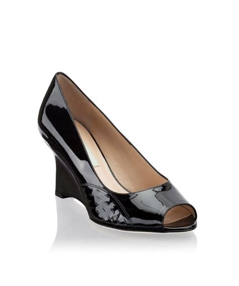Comfortable Pumps For Bunions by Comfortable Heels Heels For Bunions Julie