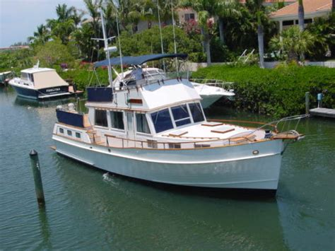 grand banks yachts used grand banks yachts for sale from 100 000 to 250 000