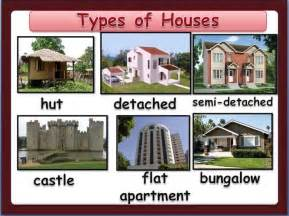 house names pictures of different types of houses www f f info 2017