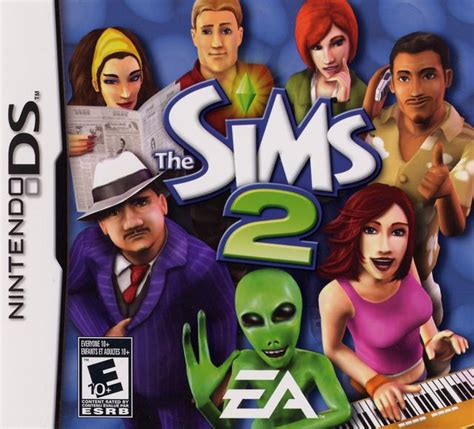 the sims 2 nightlife the sims wiki wikia the sims 2 nintendo ds the sims wiki fandom powered