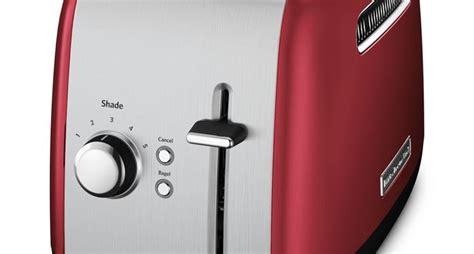 il tostapane tostapane cucina come scegliere il tostapane