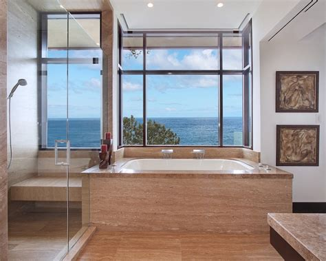 luxury master bathroom ideas 50 magnificent luxury master bathroom ideas version